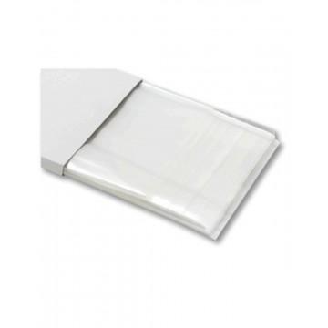 Folio Térmico Mechas. Cristal