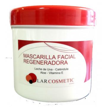 Mascarilla Facial Regeneradora